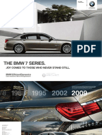 2012-7series.pdf