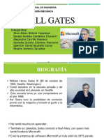 Presentacion Bill Gates (2)