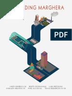 Re Building Marghera, POLITAIN_ Orbit-Innova