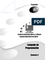 LenProg_F06