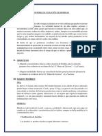 Informe Curación de Heridas (1)
