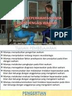 Askep Waham.pptx