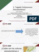 APUNTE_1_LEGADO_CULTURAS_PRECOLOMBINAS_109657_20191125_20191121_101811