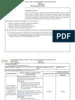 GUIA_INTEGRADA_DE_ACTIVIDADES_ACADEMICAS_2015_16-1.docx