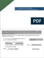 Compresion y Traccion Axial3.Odp