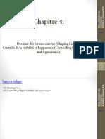 GCV320_Dessin_Technique_- Chapitre 4.pptx