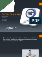 Presion y Velocidad-1 (2)