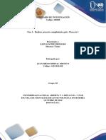 Fase3_Juan Bernal (1)