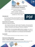 Anexo 1 Formato para documento ofimatico en linea de la pos tarea.pdf