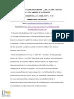 Tercer encuentro interdisciplinario de ECSAH[576].pdf
