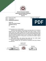 dispensasi.pdf