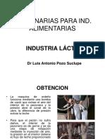 Maquinarias Para Ind Lactea (1)