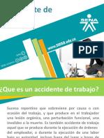 Accidente de Trabajo Stephania Rodriguez (1)