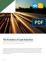 HIMA Whitepaper Evolution-Leak-Detection.pdf