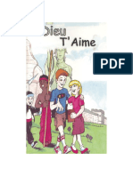 COURS COMPLET.pdf