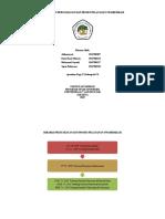 C4_PELAYANAN SWAMEDIKASI.pdf
