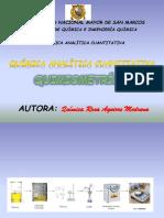 5 - Quimiometría.pptx