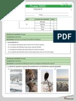 C8_PTI_U6_03.pdf