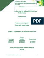 unidad-1-fundamentos-del-desarrollo-sustentable.pdf