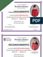 Diplomas 1.docx