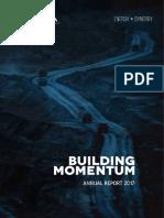 2017-Annual-Report_English.pdf