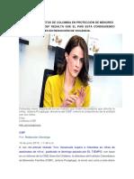 noticias.docx