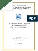 Signed_JP_Nicaragua_Culture_Dec.'08.pdf