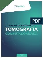 manual-de-protocolos-de-tomografia-computadorizada.pdf