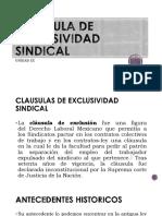 cláusula de exclusividad.pptx