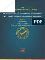 1726267_HSE - General Awareness _ Environmental Management_Completion_Certificate (1)