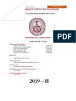 Informe viscosidad FIM
