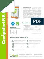 ft_campofertnk580.pdf
