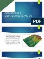249332371-aisladores-y-disipadores-sismicos.pptx