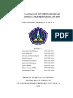 416062392-Laporan-Praktikum-Kelompok-2-Uji-Kanabis-Dan-Amfetamin-Metode-KLT-Praktikum-BLK.docx
