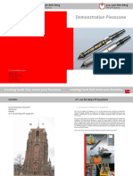Demonstration_CPT(U)_Piezocone_aug_2012.pdf