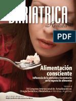 bariatrica-004.pdf