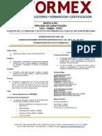 Información-detallada-PQT-CURSOS-OCTUBRE-2019.pdf