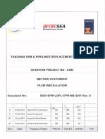 S393-SPM-LOPL-OPR-MS-2301_0_