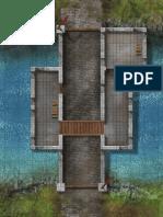 DB 149 - Mapa (Impressao)