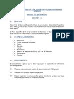 GRAVEDAD ESPECÍFICA.pdf