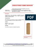 catalogo-indeco.pdf