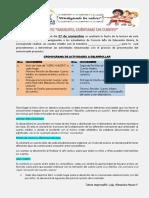 Proyecto Abuelito 2019-Información PP.ff.