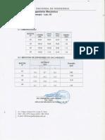 Mediciones de Espesores de Galvanizado y Dimensionamiento en Cajas-A