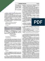 4 DS 006_2014_TR_modifica_reglamento_ley29783.docx