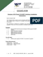 CCU2C_4100_A