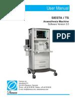 244225184-Siesta-i-TS-10650E-90-UK-Apr08.pdf