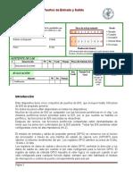 Puertos de Entrada y Salida.pdf