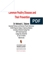 Common-Poultry-Diseases-and-Their-Prevention_Tablante_2013.pdf