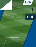 Turfing Advice EN.pdf