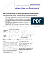 top-20-agile-testing-interview-questions.pdf
